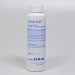 Intermed Ultra-Gel