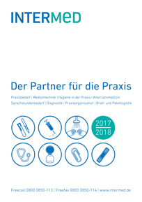 Intermed Produktkatalog